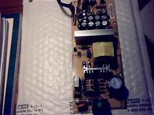 power supply for DTV sat box.