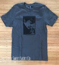 Charles Bronson Shirt Death Wish T-shirt