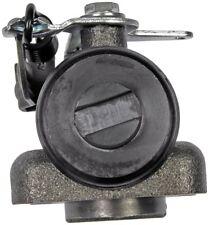 Drum Brake Wheel Cylinder fits 2007-2015 Isuzu Reach NPR  DORMAN - FIRST STOP