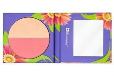 BH Cosmetics Floral Blush DUOS - Daisy. Included