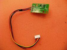 HP Officejet 5610 Printer Sensor Encoder Board JB41-00124B  SCX-1457