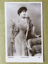 More details for madame nellie melba ~ postcard