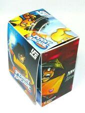 Cool Penny Arcade le jeu de cartes UFS Gabe Set