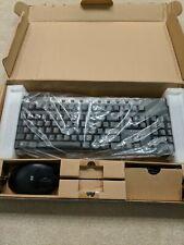 Hewlett-Packard Classic Wireless Keyboard