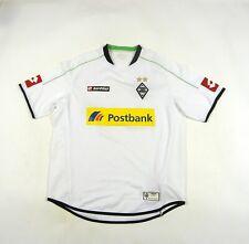 * Trikot Borussia Mönchengladbach 2012/2013 Home Football shirt