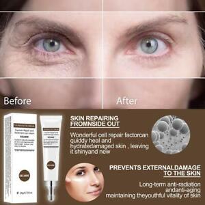 Eye Peptide Serum Anti-Wrinkle Age Remover 20g