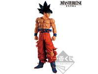 ☀ Dragon Ball DBZ Super Goku Bandai Kuji Last One Extreme Saiyan Figure Figurine