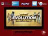 Trials Evolution Gold Edition Uplay Download Key Digital Code [DE] [EU] PC