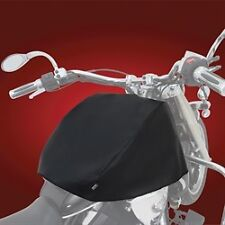 HOPNEL GAS TANK PROTECTOR (BH50-502BK) MADE BY HOPNEL. FITS ALL BIKES.