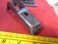 Stanley No 75 bull nose rabbet plane 1 1/16 upper body Made USA original part
