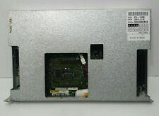 Hyosung Hs 1403 Atm Machine Main Computer Ce 1100 728810 04