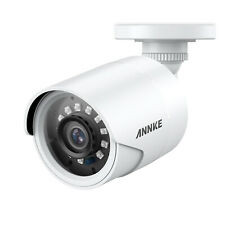 ANNKE 1080p 4in1 HD CCTV Home Surveillance Security Camera Outdoor Day Night 2mp