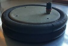 Air Bellows For SALE Individually Or In Bulk