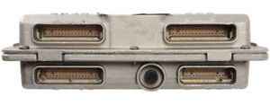 Remanufactured Electronic Control Unit  ACDelco Professional  218-12286