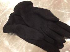 New listing Heatlok Snowboard / Ski Gloves