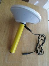 TRIMBLE HURRICANE L1 50393-50 GPS ANTENNA CABLE AND EXTENTION