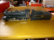 More details for hornby railways r857 br ivatt class 2 2mt 2-6-0 loco boxed
