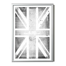 Mainstays 11 x 17 poster frame
