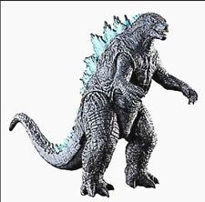 Bandai Godzilla Movie Monster Series Godzilla 2019 (US Seller)