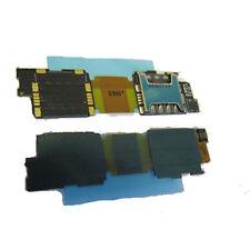 Samsung Galaxy S5 / i9600 G900 Sim Card SD Memory Reader Flex Cable Ribbon UK