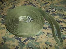 """20 ft lifting tow choker strap loop 1 3/4"""" towing 4x4 jeep wrangler recovery"""