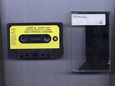 GIOCHI COMMODORE 64 - CASSETTA COM 64 N. 14 -N. 14 GIOCHI GAME RETROCOMPUTER