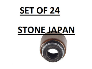 Engine Valve Stem Oil Seal FOR NISSAN INFINITI