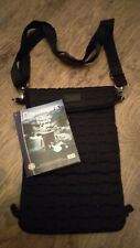 """USA Gear Flex Armor X Tablet Touch Case With Shoulder Strap 10"""" Tablets"""