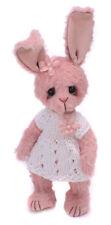 Cottontail Bunny by Pipkins Bears - artist rabbit - handmade in England - Ooak
