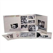 Tusk [Super Deluxe Remastered & Expanded Edition] [5CD/DVD-A/Two-LP] [Box] by Fleetwood Mac (CD, Dec-2015, 8 Discs, Warner Bros.)