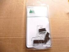 More details for golden valley n gauge dougal ballast smoothers gvdn