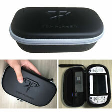 Travel Carry Storage Bag Cover Case for Sony Playstation PS Vita PSV 1000 2000