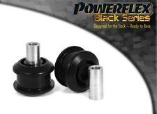 PFF16-602BLK Powerflex Black Series anteriori braccio posteriore cespugli si adatta a punto MK2 99-05