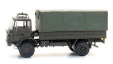 Artitec 487.052.08 NL DAF YA 4442 NL leger H0 1:87 Fertigmodell LKW Pritsche