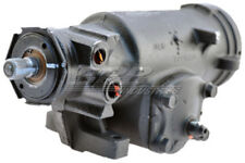 Steering Gear BBB Industries 503-0121 Reman