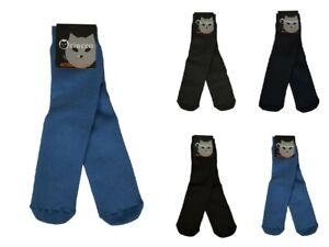 SG Calza calzino basso corto uomo calzini antisdrucciolo antiscivolo CIOCCA arti