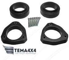 Complete Lift Kit 30mm for Toyota RAV4 1994-2000
