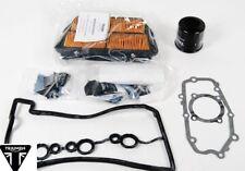 New! Genuine Triumph Tiger 800 Service Kit T3990015