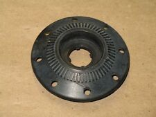 Vintage Scubapro Regulator Parts Cover Guard for Air 1 First 1st Stage