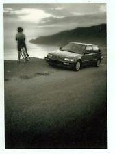 1991 Honda Civic Si,  (NEW(autoC#90*10