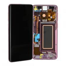 Original Samsung Galaxy S9+ (G965F) LCD Display Touch Screen - Lila Purple