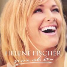 so Wie Ich Bin 5099968798123 by Helene Fischer CD