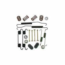 Chevy Cobalt HHR Chry Sebring Stratus Parking brk Brake kit 2003-2011