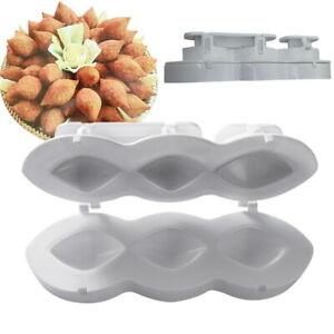 Meatball Maker Manual Meatloaf Mold Press Fleischdesserts Küchenwerkzeuge