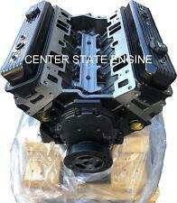 Reman Vortec 5.0L/305, V8 GM Marine Engine. Replaces Volvo/OMC years 1997-newer