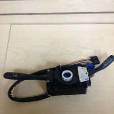 Chevrolet, GMC W3500, W4500, W5500 Combination,LeftTurn/lights/Wiper switch.