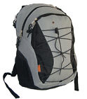 """Wholesale 19"""" Camouflage Backpack School Bookbag Military Daypack Army Bag LM187"""