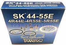 5R55E TRANS GO SHIFT KIT 4R55E 4R44E 5R44E SK 44-55E TRANSMISSION FORD RANGER
