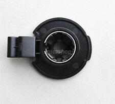 Cradle GPS Mount Halterung Halter Clip für Garmin Nuvi 52 42 2497 2557 2597