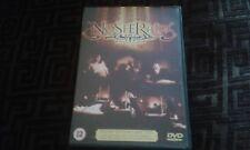 NOSFERATU (R2 DVD) 2 DISC SPECIAL EDITION